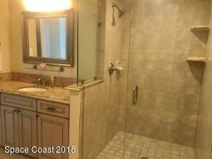 Property for sale at 1 Eighth Avenue Unit 1202, Indialantic,  FL 32903