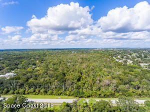 Property for sale at 0000 Not Assigned Drive, Melbourne,  FL 32934