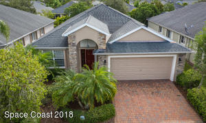 Property for sale at 7167 Broderick Drive, Viera,  FL 32940
