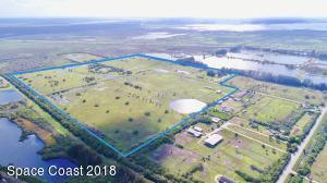 Property for sale at 1211 Mustang Lane, Rockledge,  FL 32955