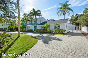 Property for sale at 1455 Rockledge Drive, Rockledge,  FL 32955