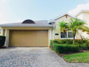 Property for sale at 1630 Kinsale Court, Viera,  FL 32940