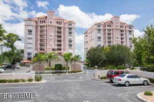 Property for sale at 3203 S Washington Avenue Unit 901, Titusville,  FL 32780