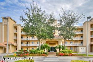 Property for sale at 6005 Highway 1 Highway Unit 206, Rockledge,  FL 32955