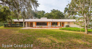 Property for sale at 6222 Windover Way, Titusville,  FL 32780
