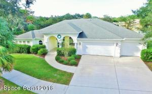 Property for sale at 144 Sonya Drive, Cocoa,  FL 32926