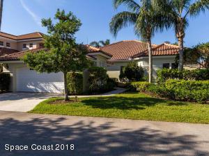 Property for sale at 1585 Saint Davids Lane, Vero Beach,  FL 32967