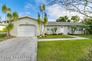 Property for sale at 156 Nebraska Circle, Sebastian,  FL 32958