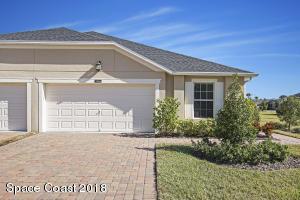 Property for sale at 3466 Bancroft Drive, Melbourne,  FL 32940