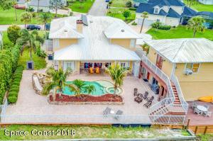 2340 Stonebridge Drive, Rockledge, FL 32955