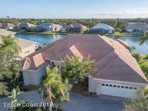 Property for sale at 490 Newport Drive, Indialantic,  FL 32903