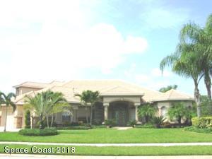 Property for sale at 1445 Arundel Way, Melbourne,  FL 32940