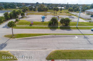 Property for sale at 2200 Port Malabar Boulevard, Palm Bay,  FL 32905