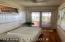 Sleeping Porch Off Bedroom 2