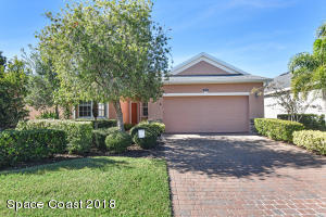 Property for sale at 6678 Sutro Heights Lane, Melbourne,  FL 32940