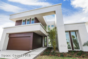 Property for sale at 6314 Modern Duran Drive, Melbourne,  Florida 32940