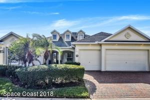 Property for sale at 3363 Carambola Circle, Melbourne,  Florida 32940