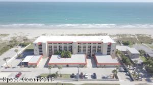1305 S Atlantic Avenue, 240, Cocoa Beach, FL 32931