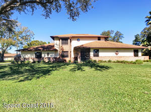 Property for sale at 127 Hurst Road, Palm Bay,  Florida 32907