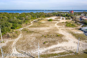 Property for sale at 000 Us Highway 1, Cocoa,  FL 32926