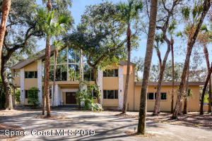 Property for sale at 1086 Gray Road, Cocoa,  FL 32926