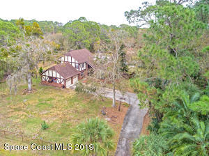 Property for sale at 2118 Winston Drive, Cocoa,  Florida 32926