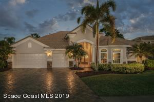 Property for sale at 905 Chatsworth Drive, Melbourne,  FL 32940