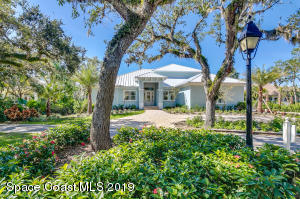 Property for sale at 120 Island Sanctuary, Vero Beach,  FL 32963