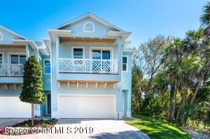 Property for sale at 110 Kieran Lane, Rockledge,  FL 32955