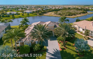 Property for sale at 3678 Imperata Drive, Rockledge,  FL 32955