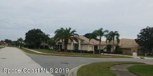 Property for sale at 820 Venturi Court, Melbourne,  Florida 32940