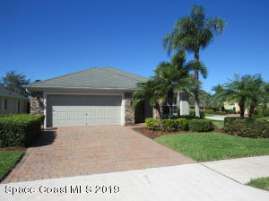 Property for sale at 6878 Mcgrady Drive, Melbourne,  Florida 32940