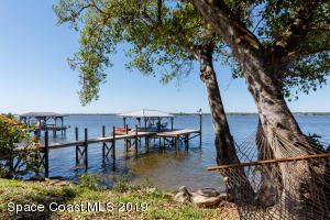 Property for sale at 2095 S Tropical Trail, Merritt Island,  Florida 32952