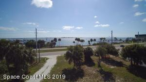 Property for sale at 8580 Highway 1, Micco,  Florida 32976