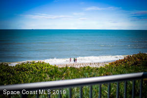 Property for sale at 295 Highway A1a Unit 303, Satellite Beach,  Florida 32937