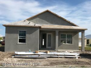 Property for sale at 638 Lorelei Avenue, Melbourne,  Florida 32901
