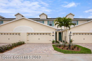 Property for sale at 1017 Steven Patrick Avenue, Indian Harbour Beach,  Florida 32937