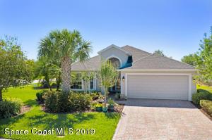 Property for sale at 6986 Owen Drive, Melbourne,  Florida 32940