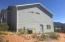 462 E Pineview, Central, UT 84722