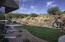 1500 E Split Rock DR, # 17, Ivins, UT 84738