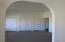 Inside View 1