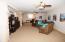 Family Room V1