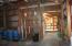 Barn Inside V1