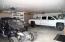 Garage Inside V3