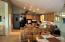 Kitchen V2