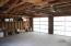 Garage Interior V3