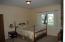 Master BedroomV1