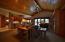 15 Wagon Wheel Court, Sheridan, WY 82801
