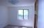 Bedroom 2 V1