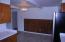 Kitchen V3